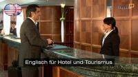Bildquelle LinguaTV GmbH
