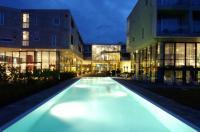 Auch ein Grund für die Wahl... / Bildquelle: LOISIUM Hotel Betriebs GmbH & Co.KG