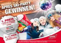 Bildquelle: The Lorenz Bahlsen Snack-World GmbH & Co KG Germany