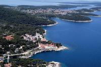 Blick auf Lošinj - Veli Lošinj (Lošinj Hotels & Villas) / Bildquelle: Lošinj Hotels & Villas