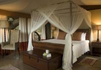 Foto: Lugenda Wilderness Camp