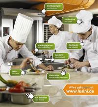 Bildquelle: Lusini GmbH