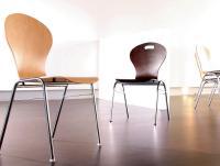 Stuhlsystem CONECEPT / Bildquelle: M24 GmbH