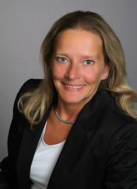 Evelyn Jennewein / Bildquelle: Alle MF² consulting GmbH