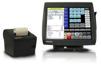 MICROS Workstation 5 (WS5)