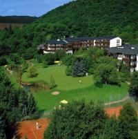 Das Maasberg Therme Medical Wellness & Golf Resort****