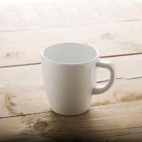 Bruchsichere Macchiato Tasse, Bildquelle Primeware Ceramics GmbH