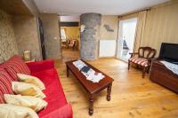 Zimmer Rapunzel, Bildquelle Märchenhotel