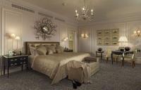Mandarin Oriental Hyde Park Suite, Bildquelle ziererCOMMUNICATIONS GmbH