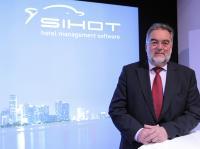 Manfred Ehlert, Key Account Manager GUBSE AG