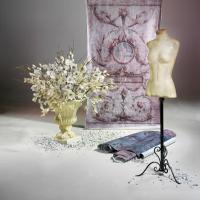 Mit Büsten bringen Sie klassische Dekorationsformen ins Spiel