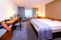 Bildquelle Maritim Hotelgesellschaft mbH