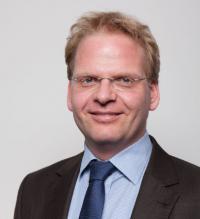 Markus Meyer; Bildquelle Karlsberg.PR.Team