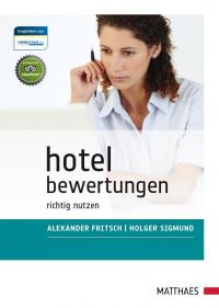 Bildquelle Matthaes Verlag