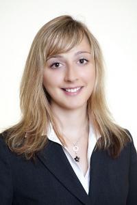 Daniela Mauschitz (27), Bildquelle ReComPR.de