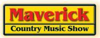Country Christmas Party mit Maverick Country Music Show: Weihnachten 2013 im Wilden Westen