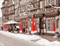 Bildquelle: May Sonnenschirme GmbH