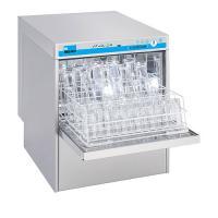 FV 40.2 G - Gläserspülmaschine / © MEIKO Maschinenbau GmbH & Co. KG