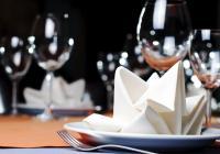 Sonderkonditionen im Mercateo Gastro-Shop: Kunden der Hotellerie und Gastronomie profitieren von Preisvorteilen namhafter Hersteller. Foto: Mercateo