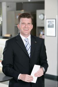 Christoph Lueg