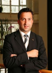 Daniel Hain / Bildquelle: Beide Accor Hospitality Germany GmbH