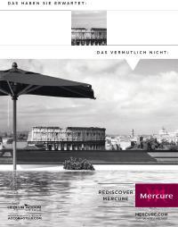 Bildquelle: Accor Hospitality Germany GmbH