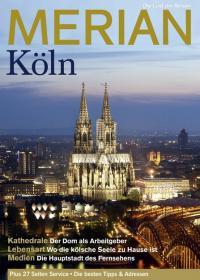 Bildquelle: Jahreszeiten Verlag