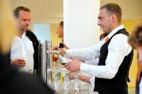 Am 17. Oktober 2010 startet der 1. Thüringer Biermix-Contest im Rahmen der Fachmesse inoga