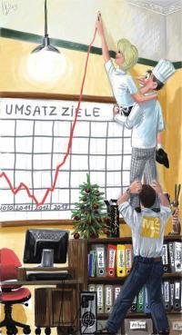 Bildquelle: MF² consulting GmbH