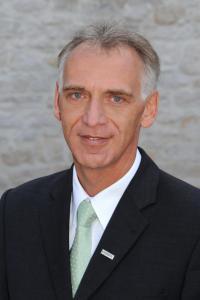Michael Rose, Bildquelle GeMax - Coester & Schmidt GmbH