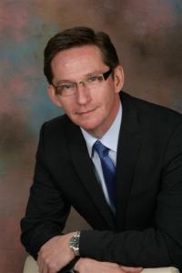 Michael Verhoff, Bildquelle Accor Hospitality Germany GmbH