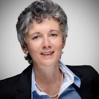 Susanne Grafe-Storost (SGS),  Manager Marketing & Kommunikation D-A-CH / Bildquelle: MICROS-FIDELIO GmbH