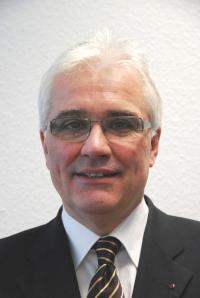 Dr. Peter Agel / Bildquelle: Alle Copyright by MICROS-FIDELIO GmbH