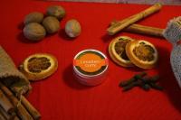 Ihre Gäste werden sie lieben: Die Mini-Dose von 1001 Gewürze — gefüllt mit einer raffinierten Gewürzmischung für außergewöhnliche Geschmackserlebnisse