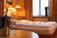 Hotel Miramar; Bildquelle C&C Contact & Creation GmbH