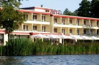 Ringhotel Schwanenhof, Mölln