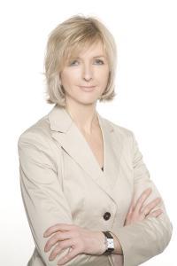 Marion Schumacher - Vice President PR and Communications / Bildquelle: Mövenpick Hotels & Resorts