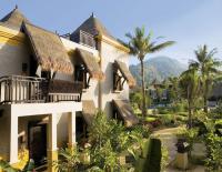 Mövenpick Resort and Spa Karon Beach Phuket