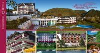 Postkartengruss von den Moselstern Hotels; Bildquelle Jahn & Kollegen