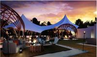 Lifestyle-Resort NIYAMA, Bildquelle segra.de