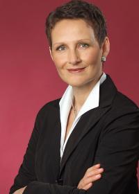 Dr. Heike Döll-König