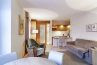Zimmerbeispiel im NAPURA Art & Design Hotel, gleichzeitig Bildquelle