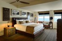 Das National Hotel als eine der Ikonen von Miami präsentiert sich im angesagten Vintage-Stil der 30er Jahre. Quelle: National Hotel