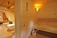 Sauna / Bildquelle: Beide Media Kommunikationsservice Ges.m.b.H