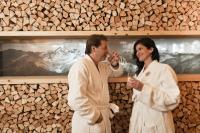Entspannen zu zweit im Naturhotel Tandler, Bildquelle mk-salzburg.at