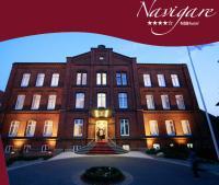 Gourmetrestaurant Seabreeze / Bildquelle: Navigare NSB Hotel