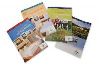 Foto: Niederrhein Kataloge 2014