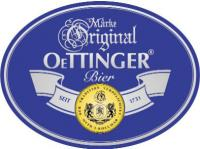 Oettinger Brauerei GmbH stellt Mitarbeiter mit 'Gesichter des Erfolges' in den Mittelpunkt