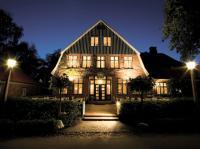 "Hotel & Restaurant ""Ole Liese"", Gut Panker, 24321 Panker"