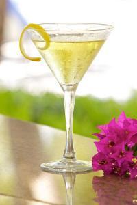 """""""Casino Royal Martini"""" im legendären One&Only Ocean Club / Bildquelle: uschi liebl pr"""